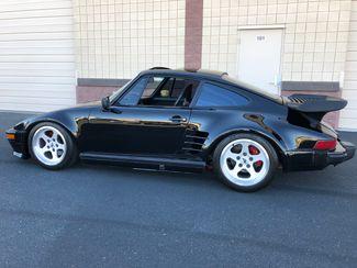 1986 Porsche 911 Scottsdale, Arizona 5
