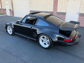 1986 Porsche 911 Scottsdale, Arizona 6