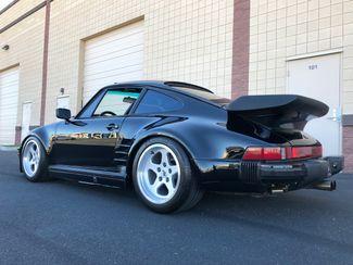 1986 Porsche 911 Scottsdale, Arizona 7