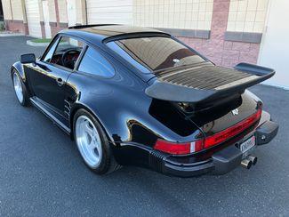 1986 Porsche 911 Scottsdale, Arizona 8
