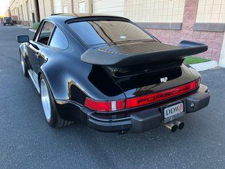 1986 Porsche 911 Scottsdale, Arizona 9