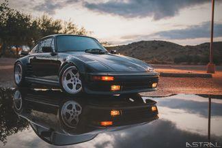 1986 Porsche 911 Scottsdale, Arizona 35