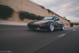 1986 Porsche 911 Scottsdale, Arizona 40