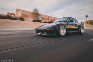 1986 Porsche 911 Scottsdale, Arizona 41