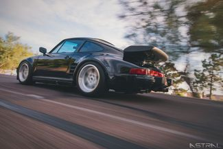 1986 Porsche 911 Scottsdale, Arizona 42
