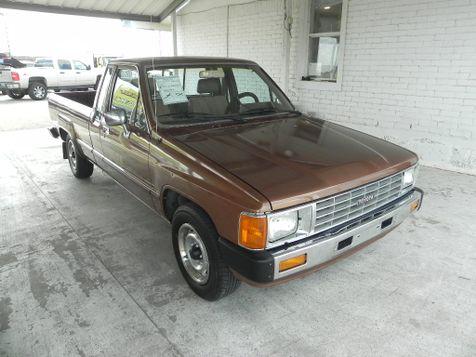 1986 Toyota Pickup XTRACAB RN70 DLX in New Braunfels