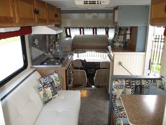 1986 Toyota Sun Land Express   city Florida  RV World of Hudson Inc  in Hudson, Florida