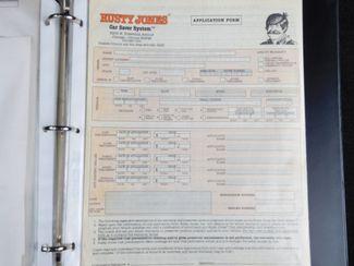 1987 Buick Grand National    city Ohio  Arena Motor Sales LLC  in , Ohio