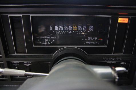 1987 Buick GRAND NATIONAL ONE OWNER LOW MILES ORIGINAL | Denver, Colorado | Worldwide Vintage Autos in Denver, Colorado