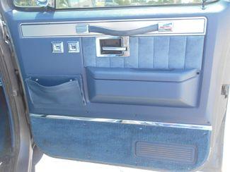 1987 Chevrolet 1/2 Ton Pickups Blanchard, Oklahoma 29