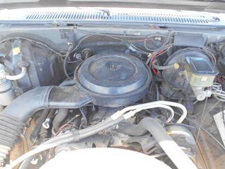 1987 Chevrolet 1/2 Ton Pickups Blanchard, Oklahoma 34