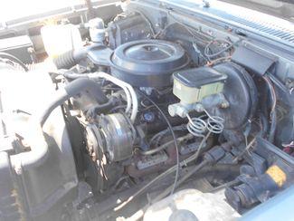 1987 Chevrolet 1/2 Ton Pickups Blanchard, Oklahoma 33