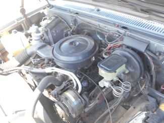 1987 Chevrolet 1/2 Ton Pickups Blanchard, Oklahoma 35