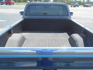 1987 Chevrolet 1/2 Ton Pickups Blanchard, Oklahoma 18