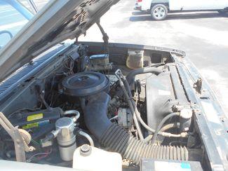 1987 Chevrolet 1/2 Ton Pickups Blanchard, Oklahoma 31