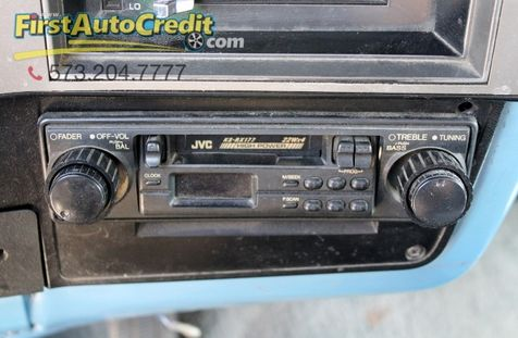 1987 Chevrolet 1/2 Ton Pickups  | Jackson , MO | First Auto Credit in Jackson , MO