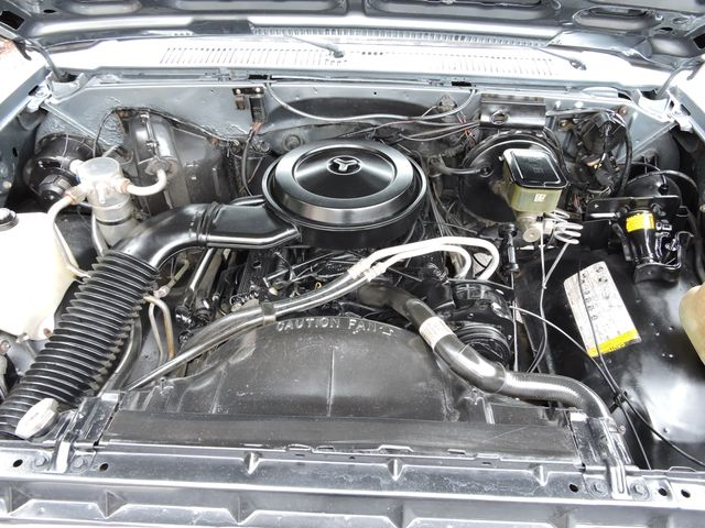 1987 Chevrolet R/V10 Silverado RedLineMuscleCars.com, Oklahoma 59