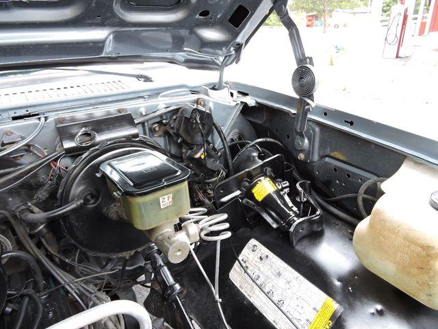 1987 Chevrolet R/V10 Silverado RedLineMuscleCars.com, Oklahoma 63