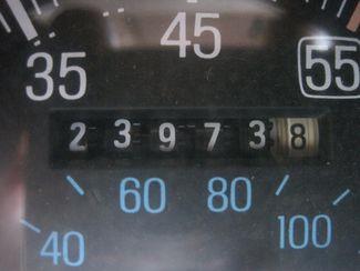 1987 Ford Ranger Englewood, Colorado 13