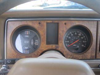 1987 Ford Ranger Englewood, Colorado 14