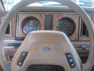 1987 Ford Ranger Englewood, Colorado 15