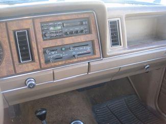 1987 Ford Ranger Englewood, Colorado 16