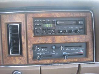 1987 Ford Ranger Englewood, Colorado 17