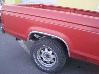 1987 Ford Ranger Englewood, Colorado 25