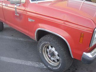 1987 Ford Ranger Englewood, Colorado 27
