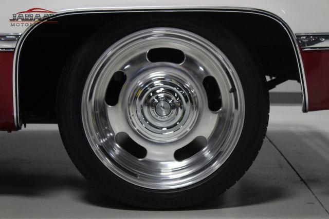 1987 GMC 1/2 Ton Pickups Merrillville, Indiana 36