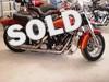 1987 Harley Davidson SOFTAIL CUSTOM Ogden, Utah