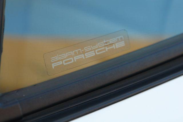1987 Porsche 911 Carrera 12