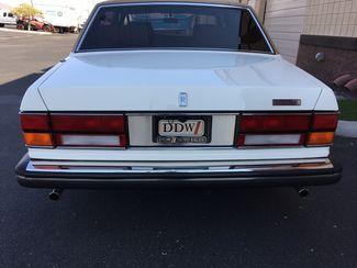 1987 Rolls Royce Scottsdale, Arizona 10