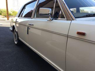 1987 Rolls Royce Scottsdale, Arizona 16