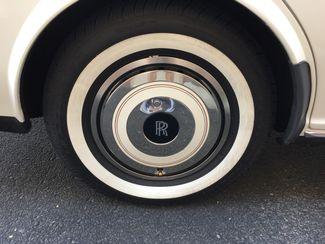 1987 Rolls Royce Scottsdale, Arizona 18