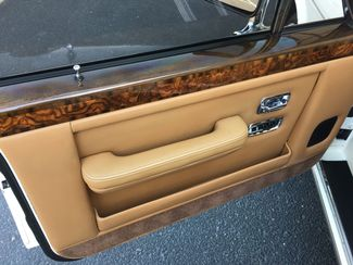 1987 Rolls Royce Scottsdale, Arizona 26