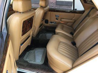 1987 Rolls Royce Scottsdale, Arizona 27