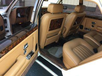 1987 Rolls Royce Scottsdale, Arizona 29