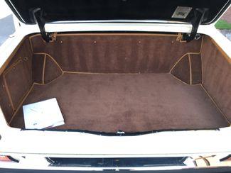 1987 Rolls Royce Scottsdale, Arizona 32