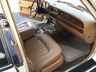 1987 Rolls Royce Scottsdale, Arizona 34