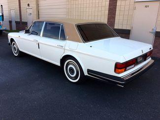 1987 Rolls Royce Scottsdale, Arizona 5