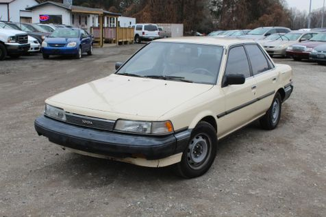 1987 Toyota Camry Deluxe in Harwood, MD