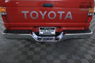 1987 Toyota DELUXE COLLECTOR GRADE AZ TRUCK in Denver, Colorado