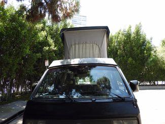 1987 Volkswagen Vanagon GL Westfalia  city California  Auto Fitness Class Benz  in , California
