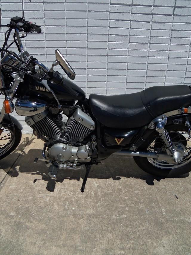 1987 Yamaha Virago 535 Daytona Beach, FL 5