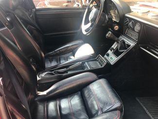 1988 Alfa Romeo Spider Veloce New Rochelle, New York 5