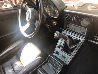 1988 Alfa Romeo Spider Veloce New Rochelle, New York 6