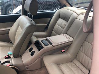 1988 BMW 6 Series 635CSi New Rochelle, New York 5
