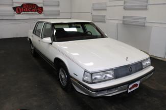 1988 Buick Electra Park Avenue in Nashua NH