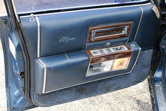1988 Cadillac Brougham Hollywood, Florida 35